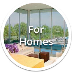 for-homes